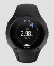 Suunto Spartan Watch * Trainer Wrist HR SS022668000 GPS Multisport COD PayPal