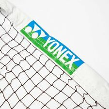 Yonex Filet de badminton *NEUF*