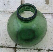 Unbranded Glass Planter Decorative Vases