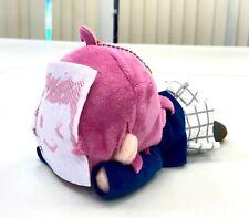 Love Live Nijigasaki Idol Nesoberi Toy Plush Keychain Doll Rina Tennoji SG7768