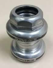 DURA ACE HEADSET BRITISH ALLOY 7400