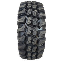 Mini Truck Tire 23x8R-12 23x8.00R-12 23/8R-12 23/800R-12 Super Grip K-9 8ply DOT