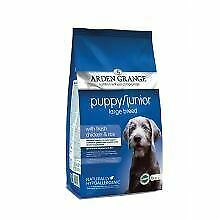 Arden Grange Dog Puppy / Junior Large Breed - 6kg - 188564