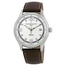 Frederique Constant Vintage Rally Automatic Mens Watch FC-303WGH5B6