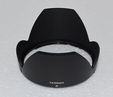 TAMRON DA09 Lens Hood (Genuine) for Ø67mm Lens