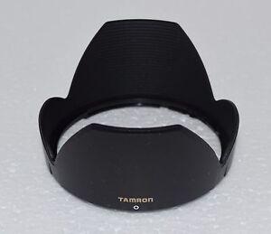 TAMRON DA09 Lens Hood (Genuine) for Ø67mm Lens