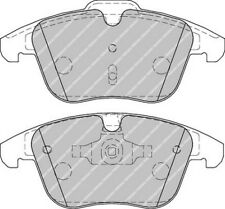 Brand New Ferodo Front Brake Pad - FDB1897 - 12 Month Warranty!