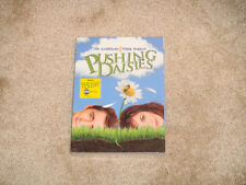 Pushing Daisies - The Complete First Season DVD NEW