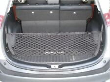 Envelope Style Trunk Cargo Net for Toyota RAV4 2013 - 2017 NEW FREE SHIPPING