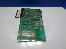 OKUMA CIRCUIT BOARD FIELD NET CARD E4809-770-048-C 1911-1840