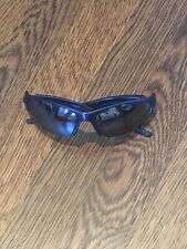 Surf-N-Sport Youth Sunglasses (OFFERS ACCEPTED)