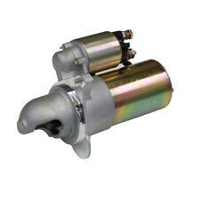 Starter Motor TYC 1-06490