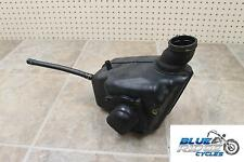 01 SUZUKI GZ 250 OEM AIR INTAKE BOX AIRBOX FILTER HOUSING