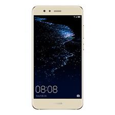Huawei 51091ckm Dual SIM 4g 32gb Gold 51091ckn