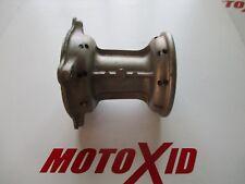 1997 SUZUKI RM250 RM 250 FRONT WHEEL HUB MOTOXID