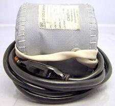 Leybold Inficon IPC2A Pressure Converter Heating Sleeve Jacket 912-322-P2