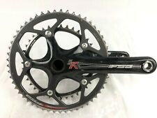 FSA SL-K Road Crankset 53/39t 172.5mm Length (4e)