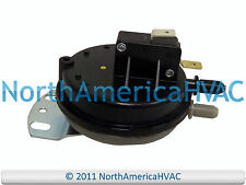 """Nordyne Intertherm Miller Furnace Vent Air Pressure Switch 632444 632444R 1.74"""""""
