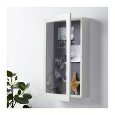 IKEA KASSEBY Bilderrahmen 3D Objektrahmen Geschenkerahmen Aufbewahrung NEU