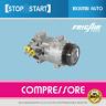 930.30139 COMPRESSORE 6SEU16C CLASSE A W169 CDI - CLASSE B W245 CDI  A0022304811