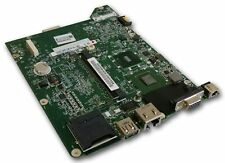 Acer Aspire One A110 SSD Netbook Motherboard MBS0306001 MB.S0306.001 31ZG5MB0000