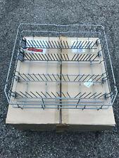 Crockery Basket Bottom Dishwasher Original Bosch Siemens