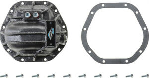 Differential Cover Spicer 10023536