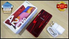 NEW SAMSUNG Galaxy A20s Dual Sim Factory Unlocked 6.5 inch Display Screen | UK