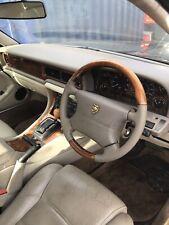 98 Jaguar Xj6 Breaking