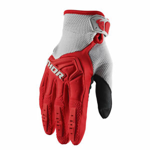 2020 Thor MX Adult Spectrum Gloves - Motocross Offroad DirtBike -Pick Size/Color