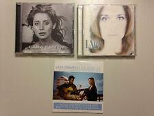 LOT CD SPECIAL LARA FABIAN