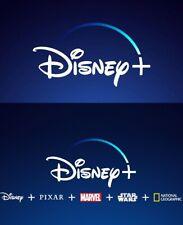 Disney Plus 2 Years Warranty | Subscription Account | VPN GIFT 3 Years Warranty