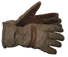 cebb1cb0480b2a Hart Fingerhandschuhe OAKLAND-GL - wind- und wasserdicht - XHOGLG - grün