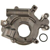 Engine Oil Pump-Stock MELLING M297