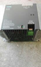 ALIMENTATORE Siemens sitop power 30 6EP1437-1SL01
