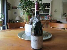 1 x Saumur Champigny Les Beaumiers Vieilles Vignes 1996 Yves Draineau