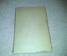 The Literature of the New Testament - Ernest Findlay Scott - 1948