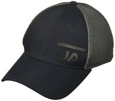 Under Armor Baseball Caps L/XL