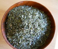 Red Clover Herb ORGANIC  2 oz Packet ***CLEARANCE SALE ***