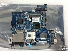 NEW  OEM Dell Vostro 1310 Motherboard System Board INTEL Video LA-4231P R511C