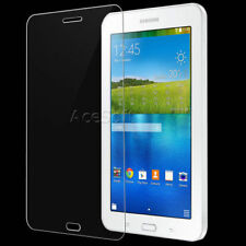 For Samsung Galaxy Tab E Lite