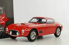 Ferrari 250 GT Berlinetta Competizione 1956 rot 1:18 CMR Resin
