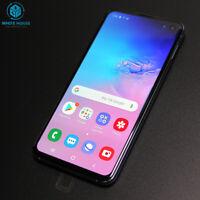 Samsung Galaxy S10e SM-G970U - 128GB - Prism Blue (DEMO)