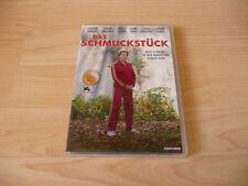 DVD Das Schmuckstück - 2011 - Catherine Deneuve