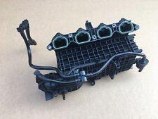 VW au saugstutze ansaugbrücke aire de radiador aspiración encolar 04e145749b 04e129709q