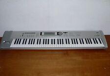 Korg Triton LE 76 key Synthesizer Workstation
