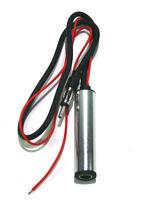 Autoradio Antennenverstärker 12V KFZ Antenne Verstärker Auto NEU