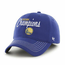 Golden State Warriors NBA Finals Fan Apparel   Souvenirs  f6bdfaa220c