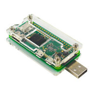 USB Adapter Board BadUSB Addon Converter Board for Raspberry Pi Zero 1.3/W AU