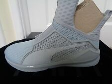 Puma Fenty by Rihanna womens trainers sneakers 189193 04 uk 5 eu 38 us 6 NEW+BOX